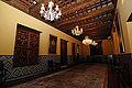 SALÓN DE EMBAJADORES EN EL PALACIO DE TORRE TAGLE (4602209391).jpg