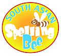 SASB Logo.jpg