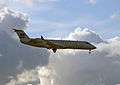 SAS CRJ (3642924353).jpg