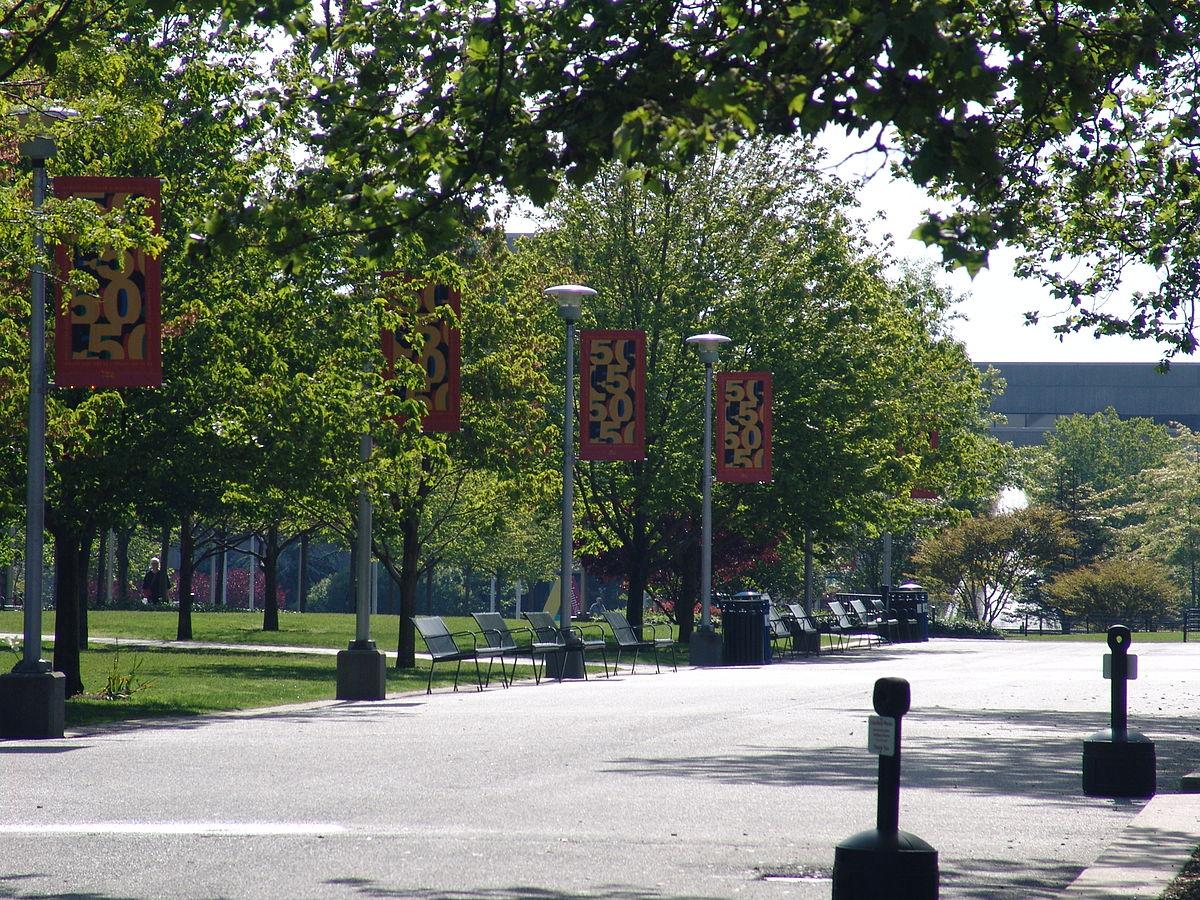 Stony brook manhattan campus-3430