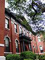 SCAD Anderson Hall.jpg