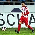 SC Wiener Neustadt vs. SK Austria Klagenfurt 2015-10-20 (076).jpg