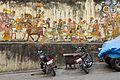 SDIM1600-WandmalereiUdaipur.jpg