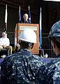 SECNAV visits with USS Green Bay 140109-N-BB534-134.jpg