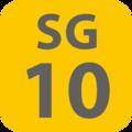 SG-10 station number.png