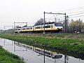 SGMm 2960 naar Rhenen (10653239914).jpg