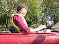 SH Columbus Day Kayak 3 (5115442512) (2).jpg