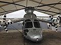 SIAE Bourget 22.jpg