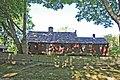 SIMON LILLIBRIDGE FARM, EXETER, WASHINGTON COUNTY, RI.jpg