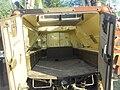 SKOT (inside)-Operacja Południe 2011.jpg