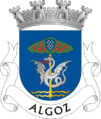 SLV-algoz1.png