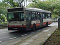 SMRT TIB844P on 852.JPG