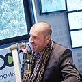 SNCF la Radio 22 mars 2013.jpg