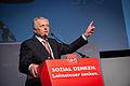 SPÖ Bundesparteitag 2014 (15714299659).jpg