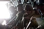 SP-MAGTF Crisis Response Osprey is first to land in France 131028-M-FR139-019.jpg