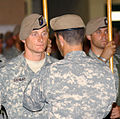 SPC Jason Dahlke 2007.jpg