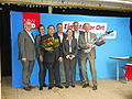 SPD-Unterbezirk Krefeld Parteitag 2012 dscn0284.jpg