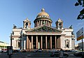 SPb IsaacCathedral.jpg
