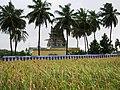 SRI ANNAMAR TEMPLE ( Ponnar Shankar ), Rakkipatti, Salem - panoramio (25).jpg