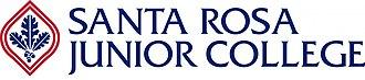 Santa Rosa Junior College - Image: SRJC Logo