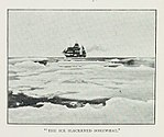 SS-Southern-Cross-ship-ca-1899.jpg