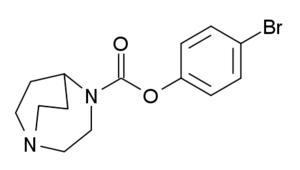 SSR-180,711 - Image: SSR 180711 structure