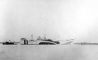 USS <i>Berwyn</i>