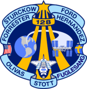 STS-128 patch.png