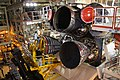STS-131 Discovery SSME Installation.jpg
