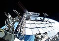 STS-134 EVA-4 ISS View.jpg
