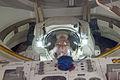 STS-134 EVA3 Andrew Feustel 3.jpg