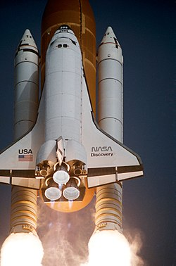 STS-51 G Launch (18702082748).jpg