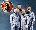 STS-61-G crew.jpg