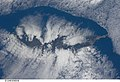 STS124-E-8009 - View of Earth.jpg