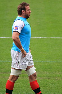 Description de l'image ST vs RCT 2012 12 03045.JPG.