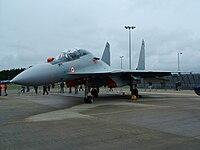 SU-30MKI- Alex.jpg