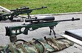 SV-98 Sniping Wettbewerb für The Armourers Day 12.jpg