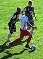 SV Ried versus FC Red Bull Salzburg (August 2016) 22.jpg