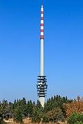 SWR Transmitter Hornisgrinde.jpg