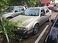 Saab 9000 CD Front.jpg