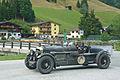 Saalbach-Classic-2015-Nr.70-Bentley-3.jpg