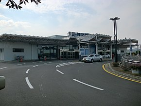 Sacheon Airport.JPG