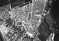 Sachsenhausen concentration camp airphoto.jpg
