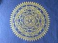 Sacred Mandala.jpg