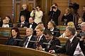 Saeimas svinīgā sēde (22490315794).jpg