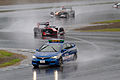 Safety car 2014 Super Formula Motegi.jpg