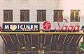 Saga movie theater, Kungsgatan 24, Stockholm (25838099664).jpg