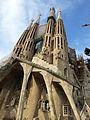 Sagrada Familia (7).jpg