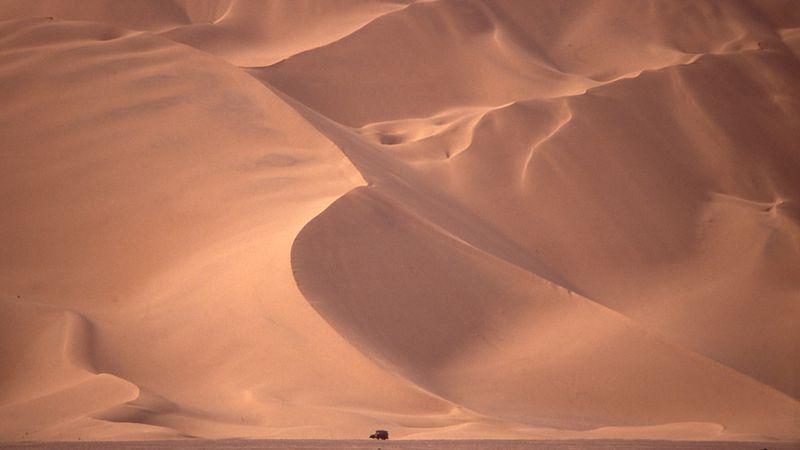 Sahara Grand Erg Occidental.jpg