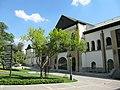 Sahebgharanie Palace (5448813589).jpg